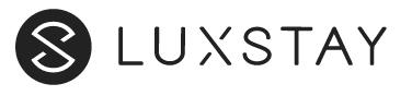 luxstay.com