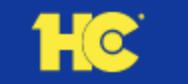hc.com.vn